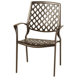 Hanamint Amari Dining Chair