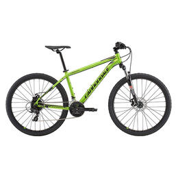 Cannondale Men's Catalyst 4 Mountain Bike '18