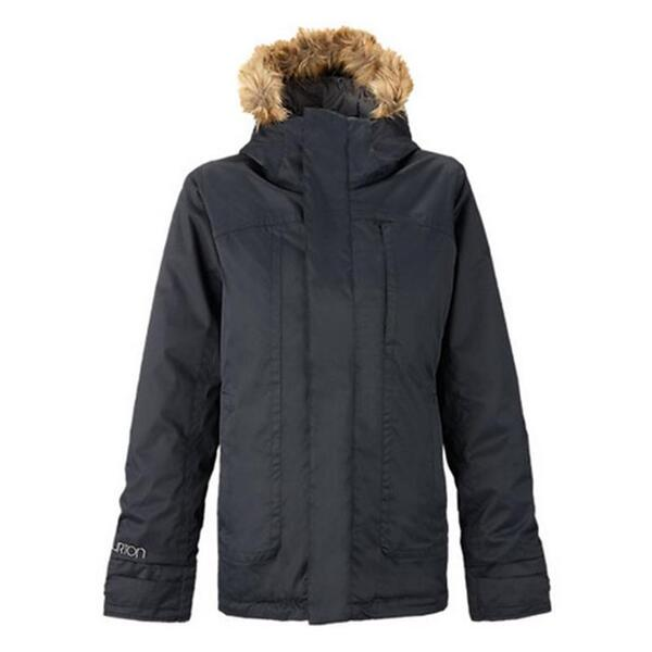 Burton Women's Juliet Snowboard Jacket