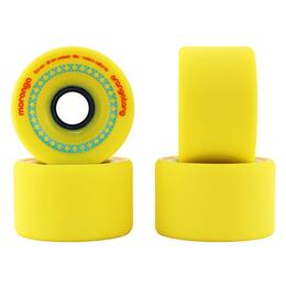 Skateboard & Longboard Wheels