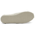 Toms Girl's Alpargata Youth Casual Shoes