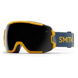 Smith Vice Snow Goggles With Blackout Lenses