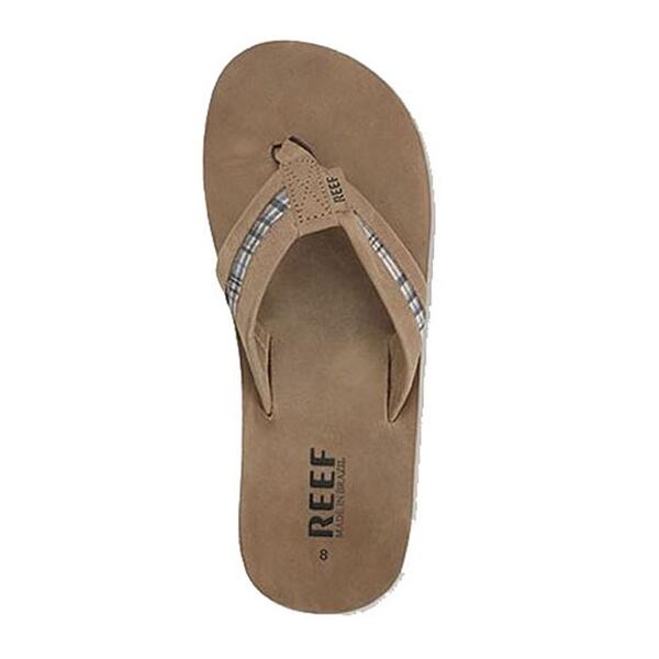 Reef Men's Bonzer Sandals