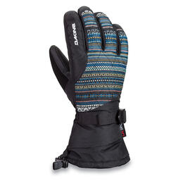 Dakine Women's Camino Gloves