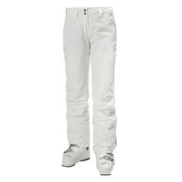 Helly Hansen Women's Legendary Snow Pants