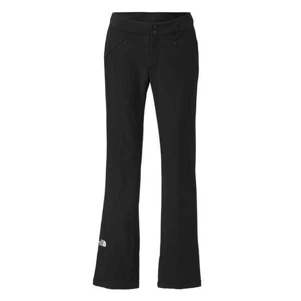 The North Face Women's Sth Pants (short Inseam)