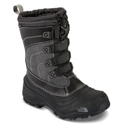 The North Face Little Kids' Alpenglow IV Apres Boots