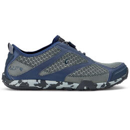 OluKai Men's Eleu Trainer Water Shoes
