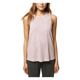 O'neill Women's Clouds Knit Tank Top
