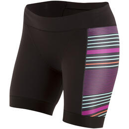 Pearl Izumi Women's Elite Pursuit Tri Cut Shorts
