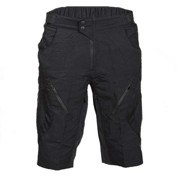 Zoic Men's Antidote Mtb Shorts