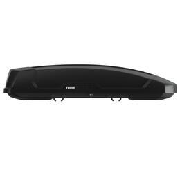 Thule Force Xt Xxl Cargo Box