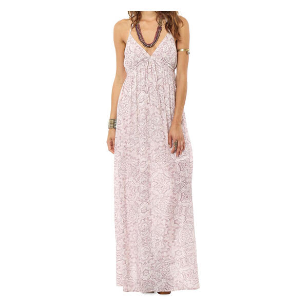O'Neill Women's Cynthia Maxi Dress
