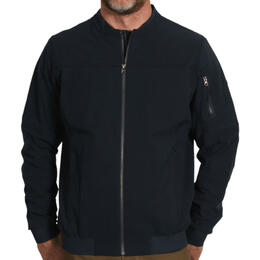 KÜHL Men's Silencr™ Bomber Jacket