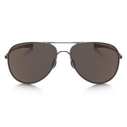 Oakley Men's Elmont™ Medium Sunglasses