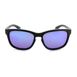 ONE By Optic Nerve Women's Kapalua Sunglasses