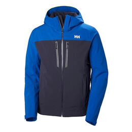 Helly Hansen Men's Signal Ski Jacket