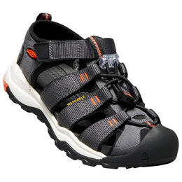 Keen Boy's Newport Neo H2 Sandals