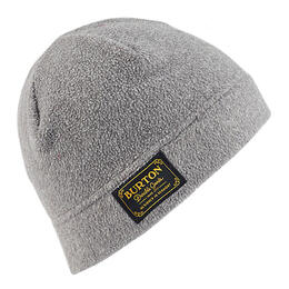 Burton Men's Ember Fleece Beanie