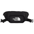 The North Face Explore Hip Pack alt image view 3