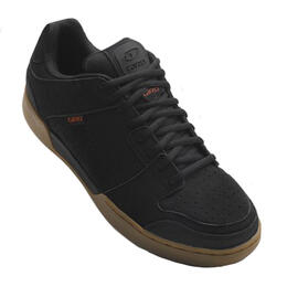 Giro Men's Jacket Shoes