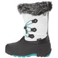 Kamik Girl's Powdery 2 Youth Boots