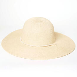 O'Neill Women's Onward Straw Hat
