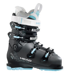 Head Women's Advant Edge 75W Ski Boots '18