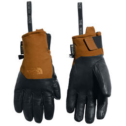 The North Face Men's Solo II GTX Etip Gloves