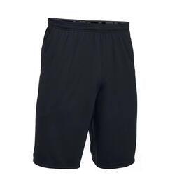 Under Armour Men's Team Coaches Shorts
