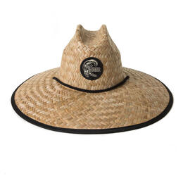 O'Neill Men's Sonoma Hat