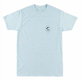 O'Neill Men's Beachbreak T-shirt