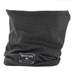 Burton Men's Drirealease Wool Neck Warmer