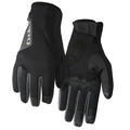 Giro Men's Ambient 2.0 Cycling Gloves alt image view 2