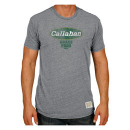 Original Retro Brand Men's Callahan T Shirt