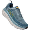 Hoka One One Men's Bondi 6 Running Shoes alt image view 15