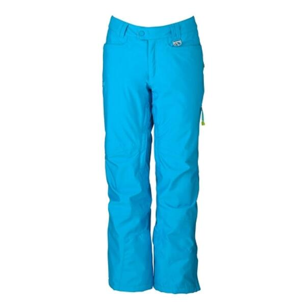 Marker Women's Ava Insulated Alpine Ski Pants