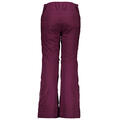 Obermeyer Girl's Jessi Pants