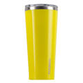 Corkcicle Gloss 24oz Tumbler