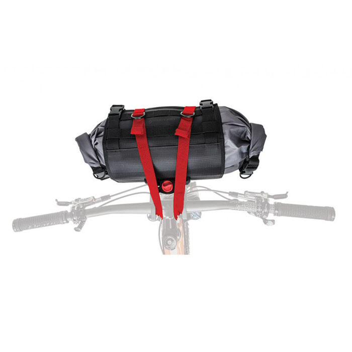 Blackburn Outpost Handlebar Roll & Dry