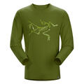 Arc`teryx Men's Archaeopteryx Long Sleeve T