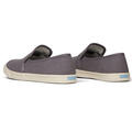 Toms Women's Clemente Slip On Casual Shoes