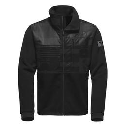 The North Face Men's Ic Denali 2 Fleece Jacket