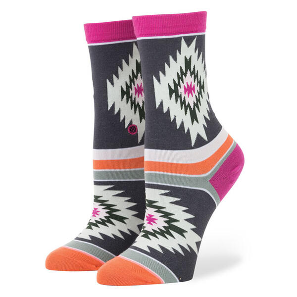 Stance Girl's Kay Socks