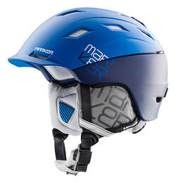 Up to 60% Off Snow Goggles & Helmets