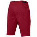 Fox Men's Ranger Cycling Shorts alt image view 2