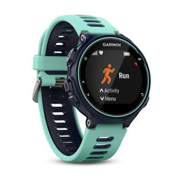 Garmin Forerunner® 735XT HR Multisport Watch