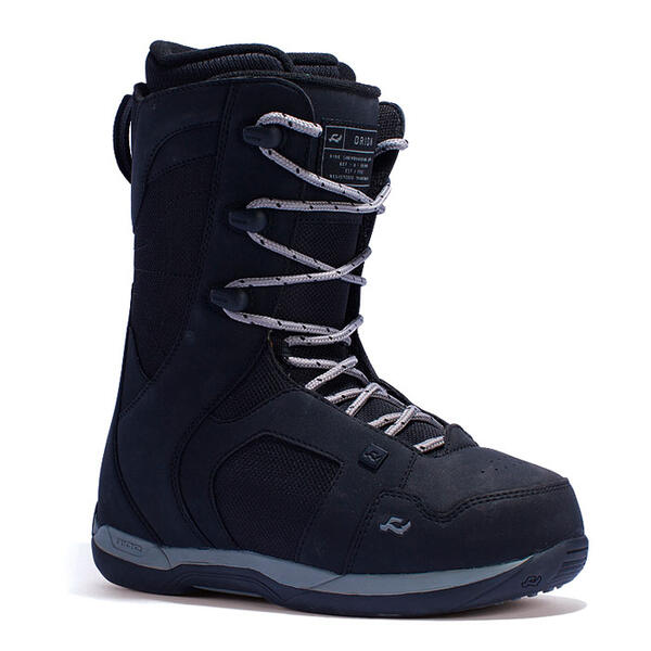 Ride Men's Orion Snowboard Boots '17