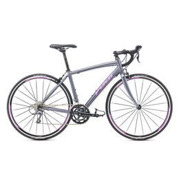 Fuji Women's Finest 2.1 Road Bike '17