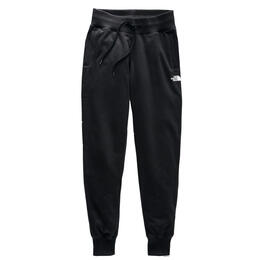 The North Face Women's Drew Peak Jogger Sweat Pants